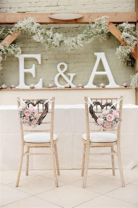 decoracion de bodas civiles ideas para una boda civil sencilla en casa en jard 237 n