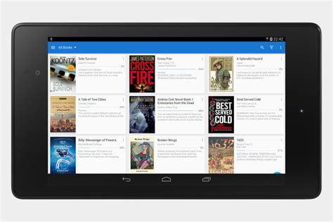 ebook format for moon reader the absolute best android tablet apps for 2017 on google
