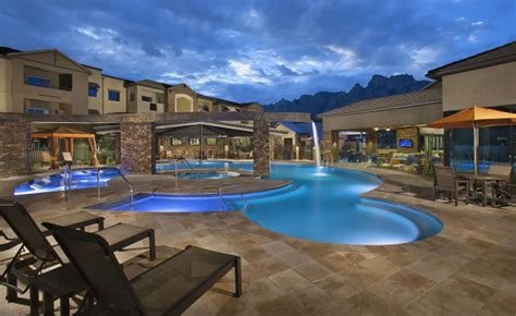 summit vista luxury apartment homes everyaptmapped luxury rental homes tucson az house decor ideas