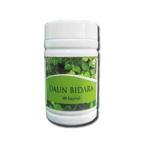 Obat Herbal Serbuk Daun Bidara kapsul daun bidara batam 187 grosir herbal batam