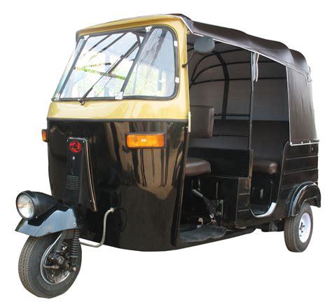 bajaj autorickshaw price autorickshaw autorickshaw 3 seater bajaj autorickshaw