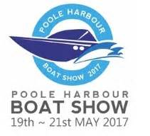 rya boat show 2017 visit the rya at the poole harbour boat show 2017 news