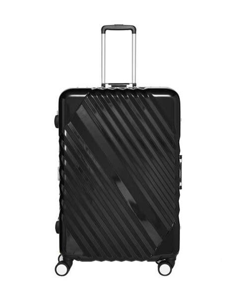 Nocan Xl Seri 2 5 222 D 101 packenger skystar trolley xl 4r 78cm schwarz jetzt auf