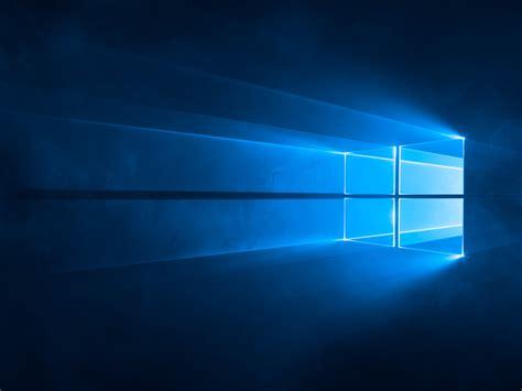Wallpaper Windows 10 Kostenlos | windows 10 wallpaper download chip