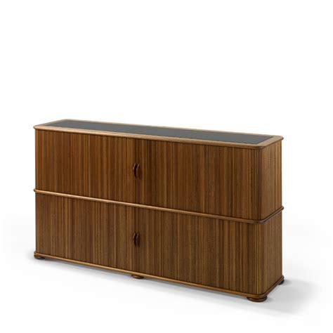 Solid Wood Dining Room Furniture rolladenschrank 2 r 246 thlisberger kollektion swiss