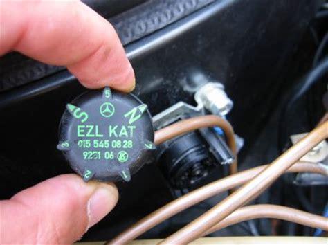 xterra resistor mod timing resistor 28 images daytime running light resistor w wiring drl for chevy nissan