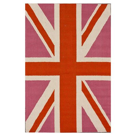 pink union rug union rug for the home union rugs and o connell