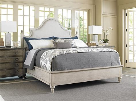bay bedroom furniture oyster bay bedroom furniture oyster bay dresser 714 233 redroofinnmelvindale com