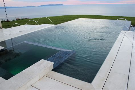 modern pool get ideas to design modern pools at your place carehomedecor