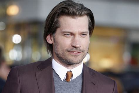 actor from game over man game of thrones nikolaj coster waldau jaime s not a