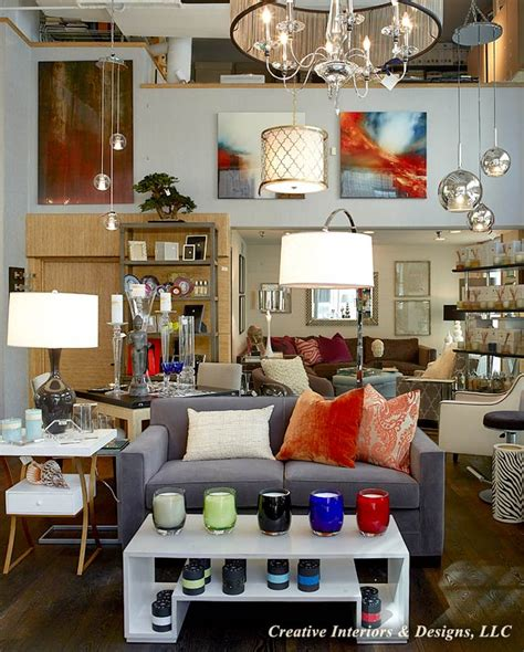 home decor stores nj interior design hoboken 28 images condo hoboken nj