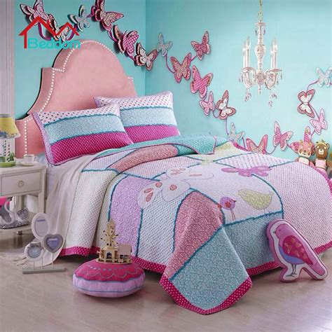 cute twin beds online get cheap cute twin beds aliexpress com alibaba