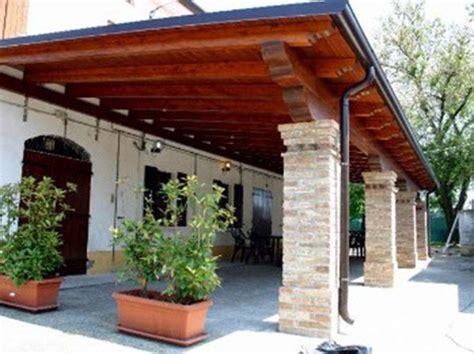 tettoie in muratura realizzazione porticati modena edilmanfr 232