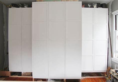 Update Closet Doors Master Bedroom Update Closet Doors Stately Kitsch