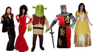 halloween fancy dress store fancy dress hire fancy dress ireland halloween costumes
