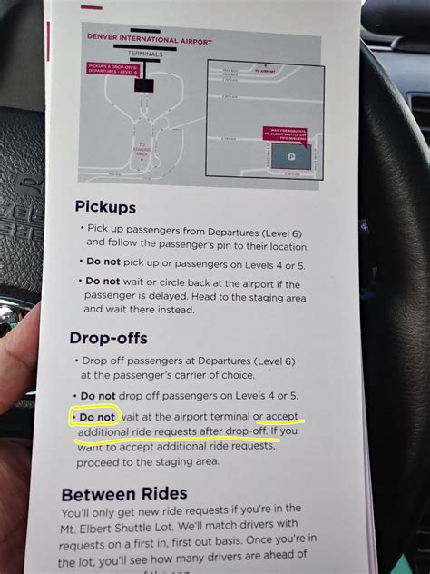 Uber Gift Cards Near Me - wait what i thought the general idea was that an attempt was made to match those