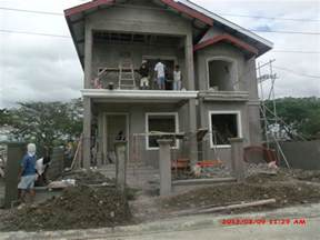 Best Home Interior Blogs Two Story House Plans For Small Lots Philippines