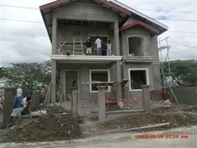 modern two storey house design modern diy designs