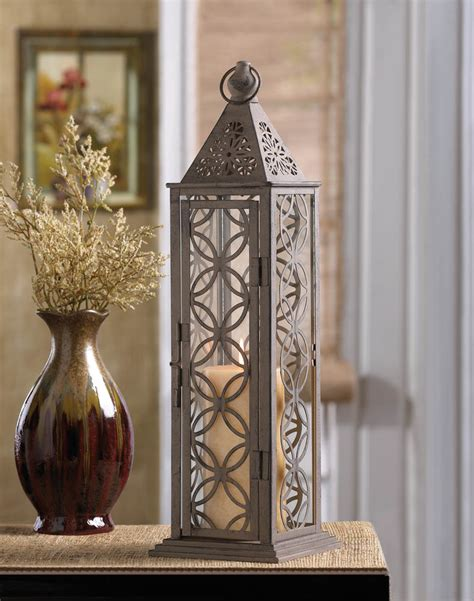 Decorating ideas beautiful ideas for dining table centerpiece decoration ideas using cube