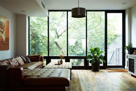 home design group nyc home design group nyc homemade ftempo