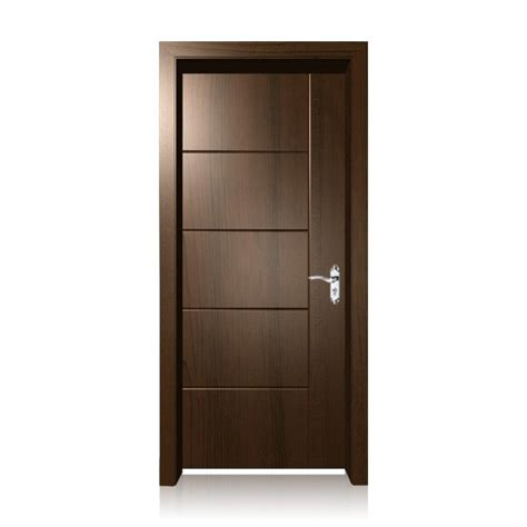 door designs for rooms modern bedroom door designs 18 ways to fit your interior