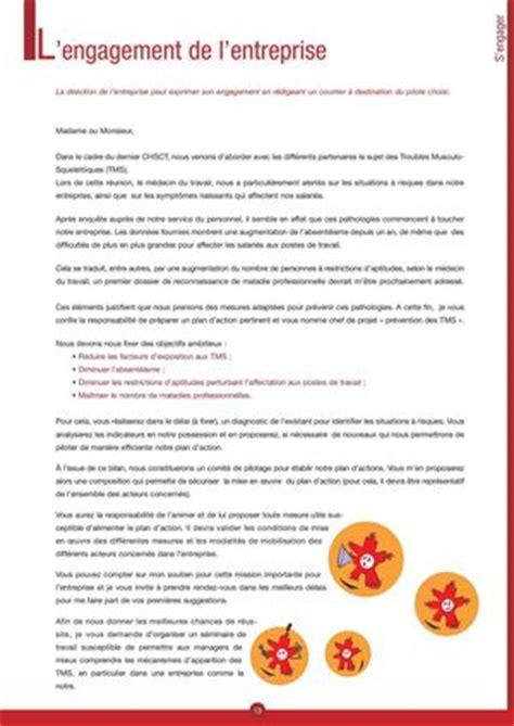 Exemple De Lettre De Démission Du Chsct calam 233 o mod 232 le lettre de mission tms exemple lettre