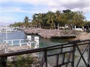 pado resort cebu map pado resort updated 2017 hotel reviews cebu island mactan island tripadvisor