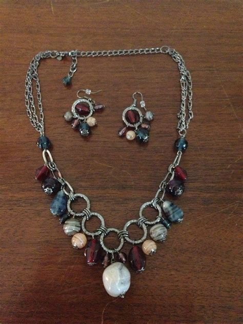 jewelry catalog premier jewelry fall 2014 catalog the knownledge