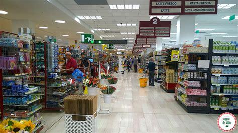 esselunga porta nuova supermercados delicatessen e lojas gourmet no centro de