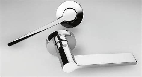 maniglie design porte interne maniglia colombo design world serie tool maniglie di