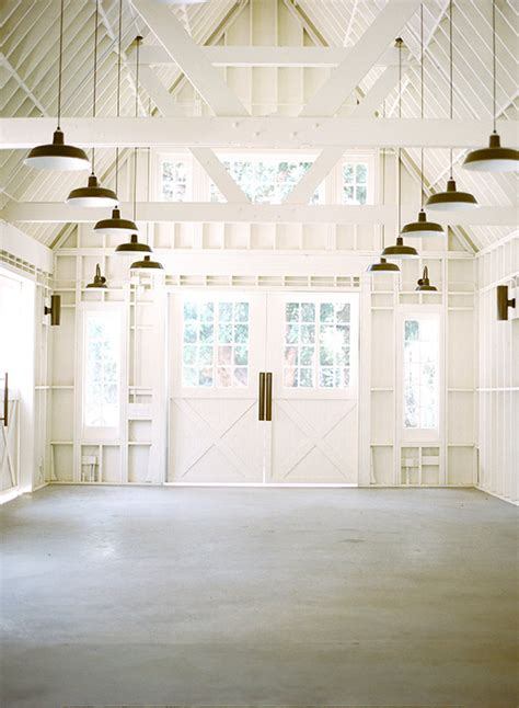 house wedding venues in southern california southern california wedding venue lombardi house 100
