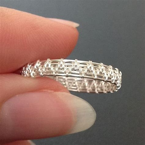 simple ring jewelrylessons really like can do