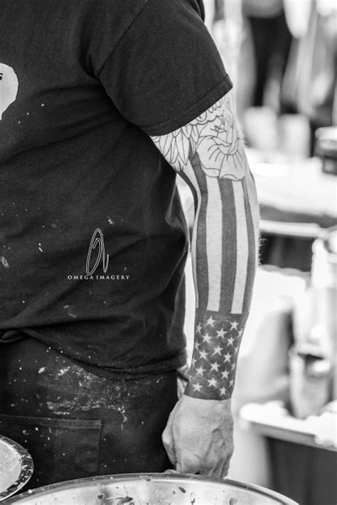 american flag tattoo black and white 22 black and white flag
