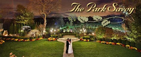top 20 wedding reception halls in nj best banquet halls in nj - Wedding Reception Halls In County Nj