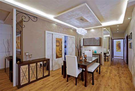 design  designs  living dining room design