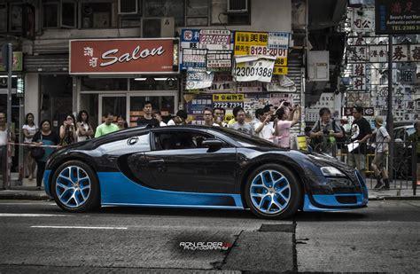 bugatti transformer transformers 4 bugatti veyron gs vitesse to join goldrush