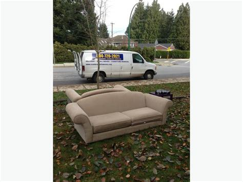 sofa boxspring cheap mattress box sofa furniture removal