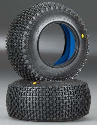 M2 Note Slayer pro line gladiator sc 2 2 quot 3 0 quot m2 medium tires slash 2