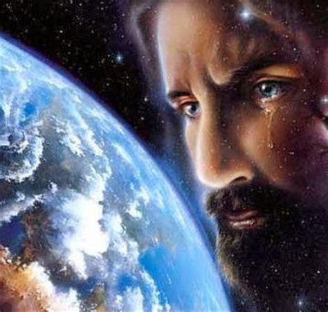 imagenes jesucristo llorando el retorno del rey jes 218 s