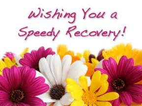 58 best images about get well soon on pinterest graphics