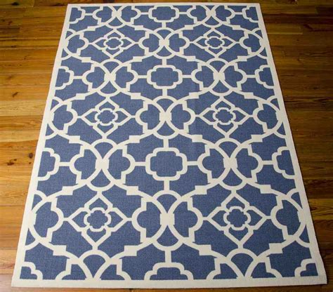 waverly area rugs nourison waverly sun and shade snd04 lapis area rug free shipping