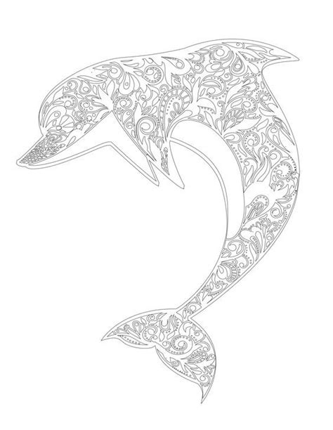 valentina designs coloring pages 164 best images about just add colour on pinterest gel