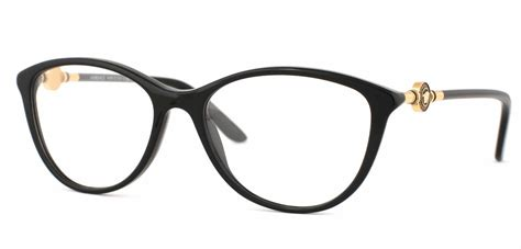 versace ve3175 eyeglasses free shipping