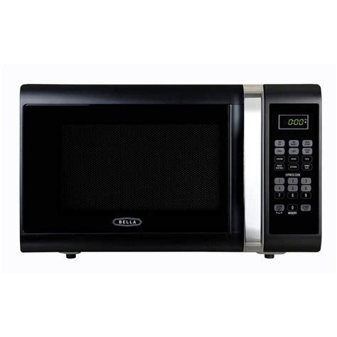microwave for room 25 best ideas about 1000 watt microwave en
