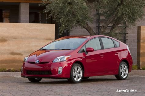 toyota cars in america toyota says prius will be best selling car in america by 2020