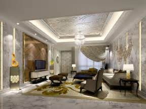Luxury Livingrooms Luxury Living Room Designs Modern Home Design Ideas