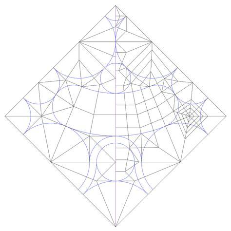 Origami Cp - 302 found