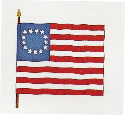american revolution flag 1776 reinsteinrevolution2010 battle of white plains