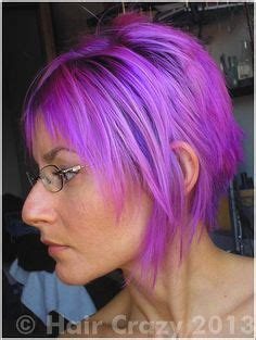 before and after photo of la riche directions hair dye in 1000 images about la riche directions on