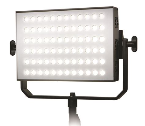 led flood light flashing on and off battery powered led lights picture of battery powered rgb